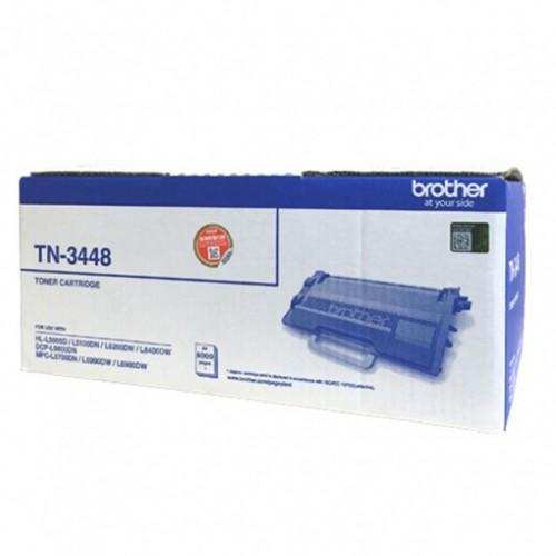 TN-3448