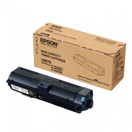 Epson C13S110080 (검정)