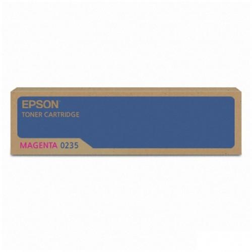 Epson S050235 (빨강)