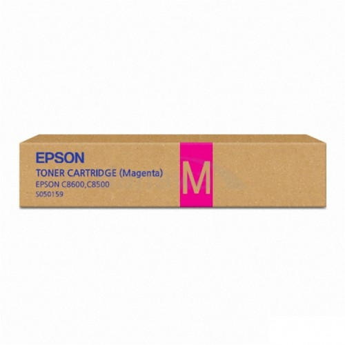 Epson S050159 (빨강)