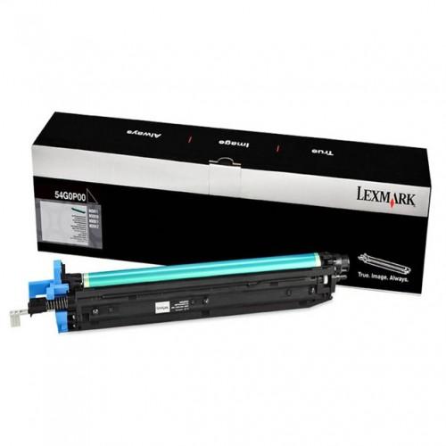 Lexmark 54G0H00 (검정)