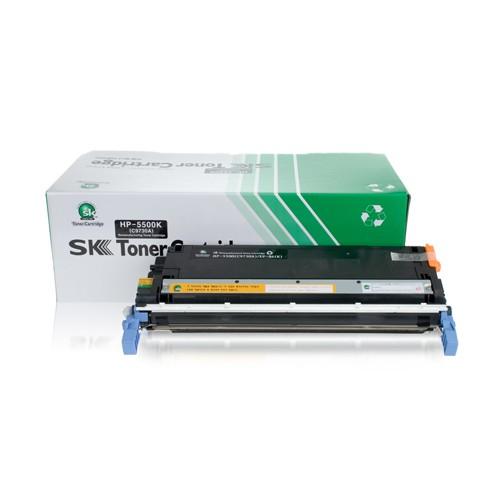 sk HP-5500 (검정)