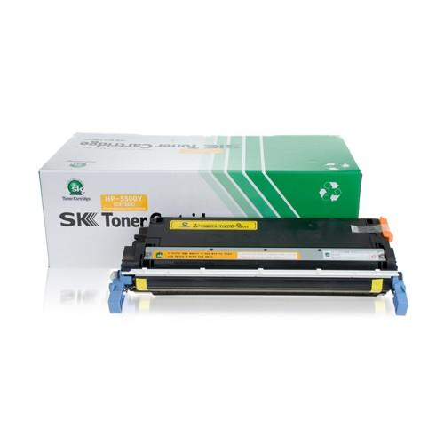 sk HP-5500 (노랑)