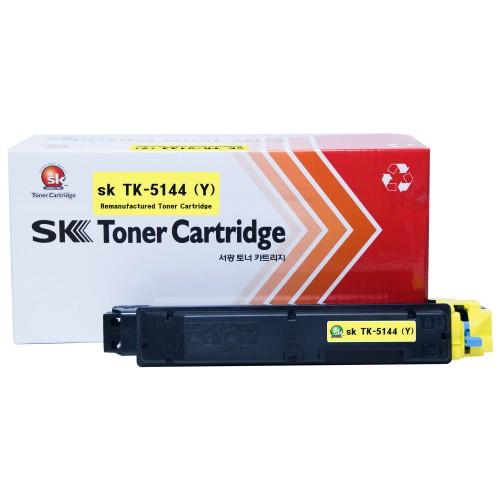 sk TK-5144 (노랑)