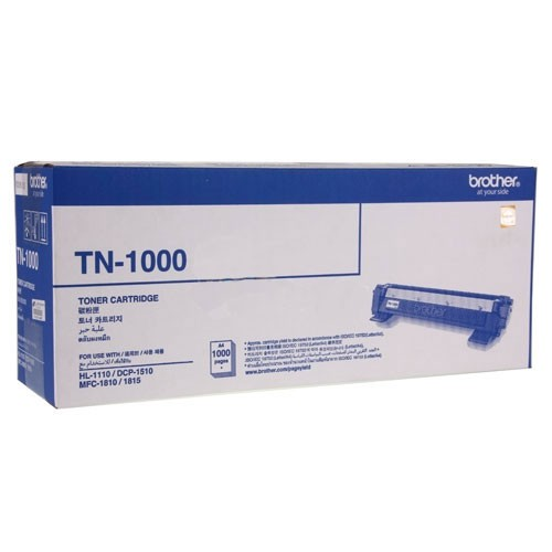 TN-1000