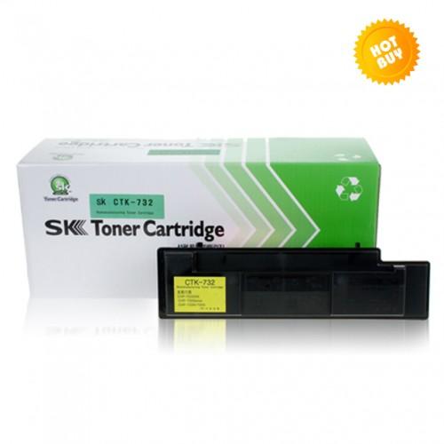sk CTK-732