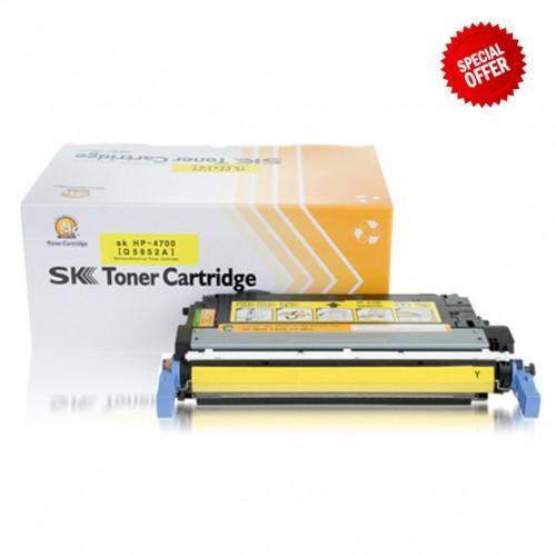 sk HP-4700 (노랑)